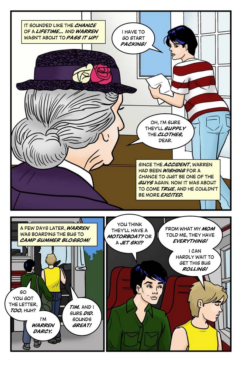 Boys-Will-Be-Girls 16 free sex comic