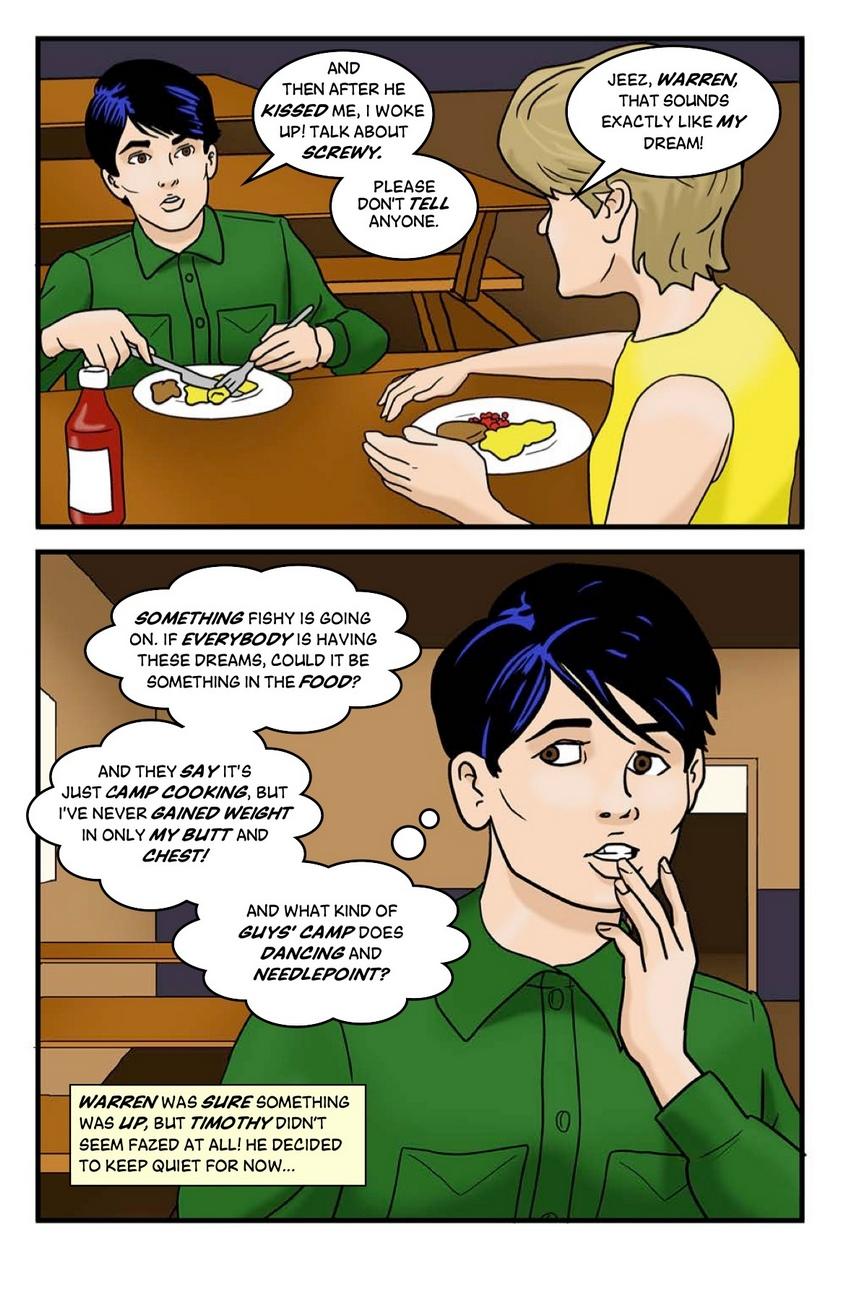 Boys-Will-Be-Girls 29 free sex comic