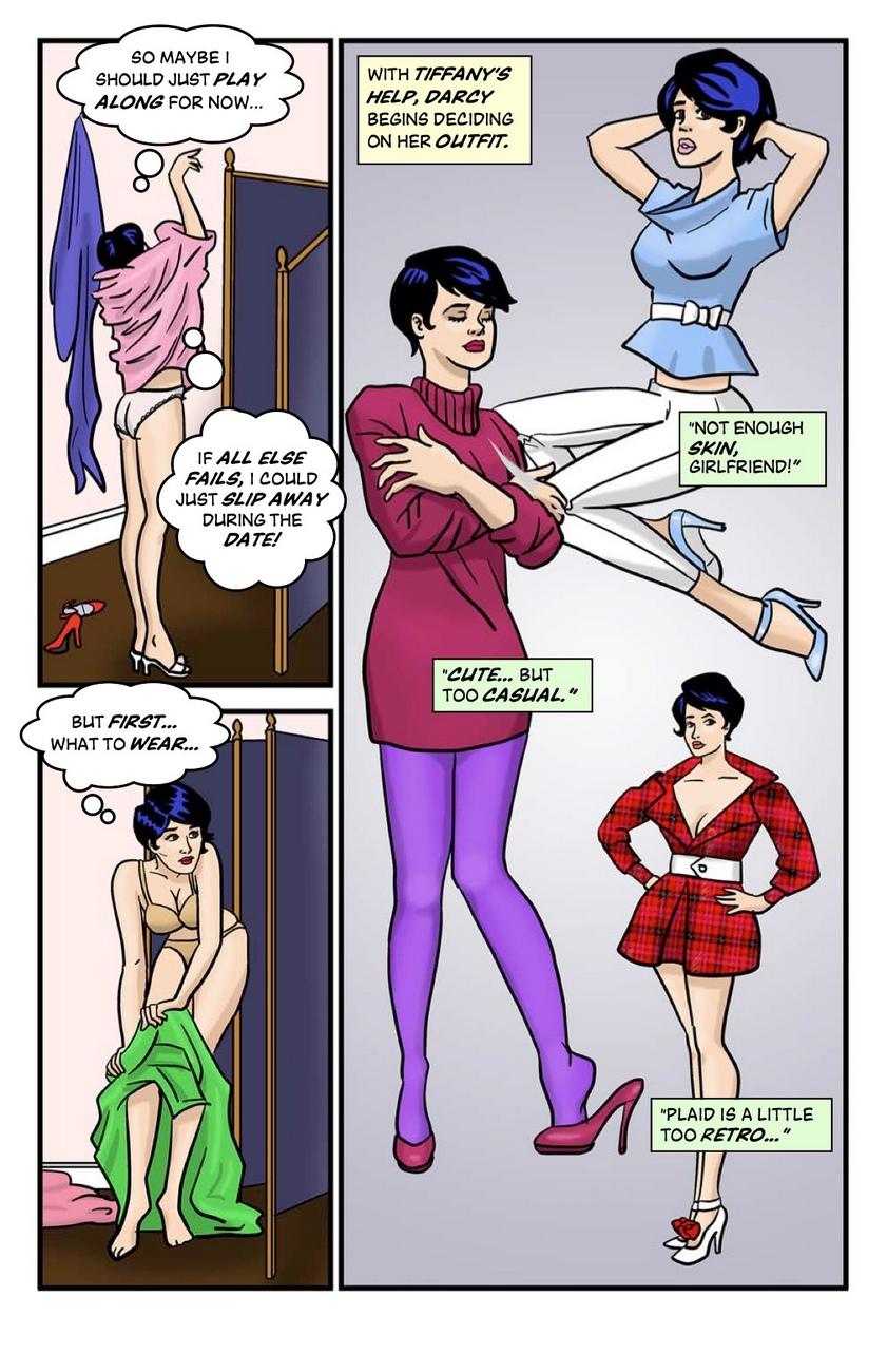 Boys-Will-Be-Girls 70 free sex comic