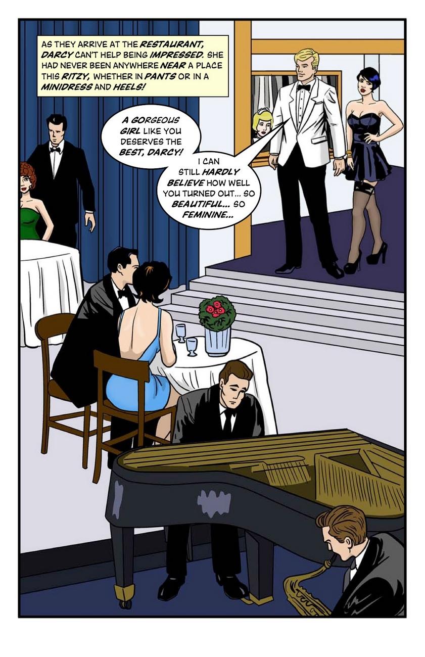 Boys-Will-Be-Girls 74 free sex comic