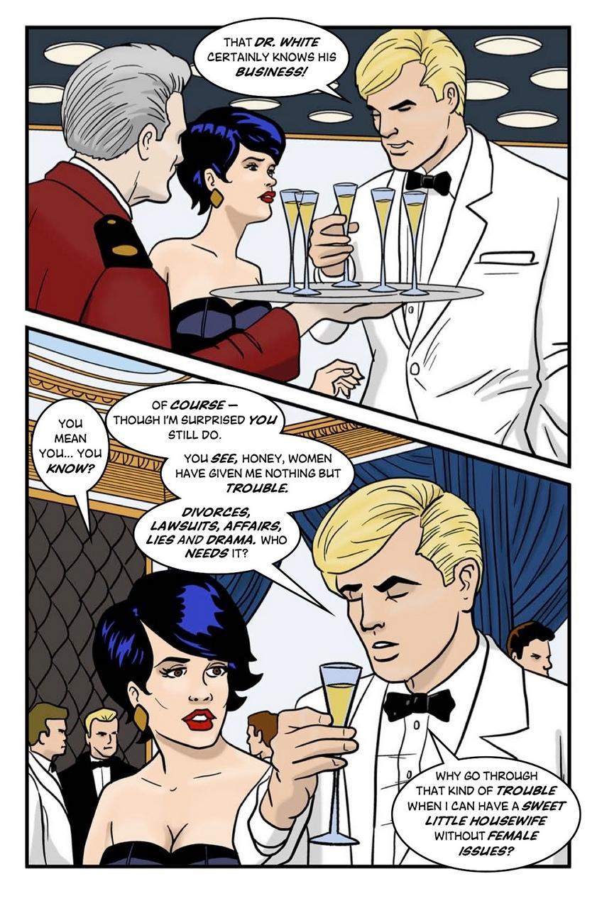 Boys-Will-Be-Girls 75 free sex comic