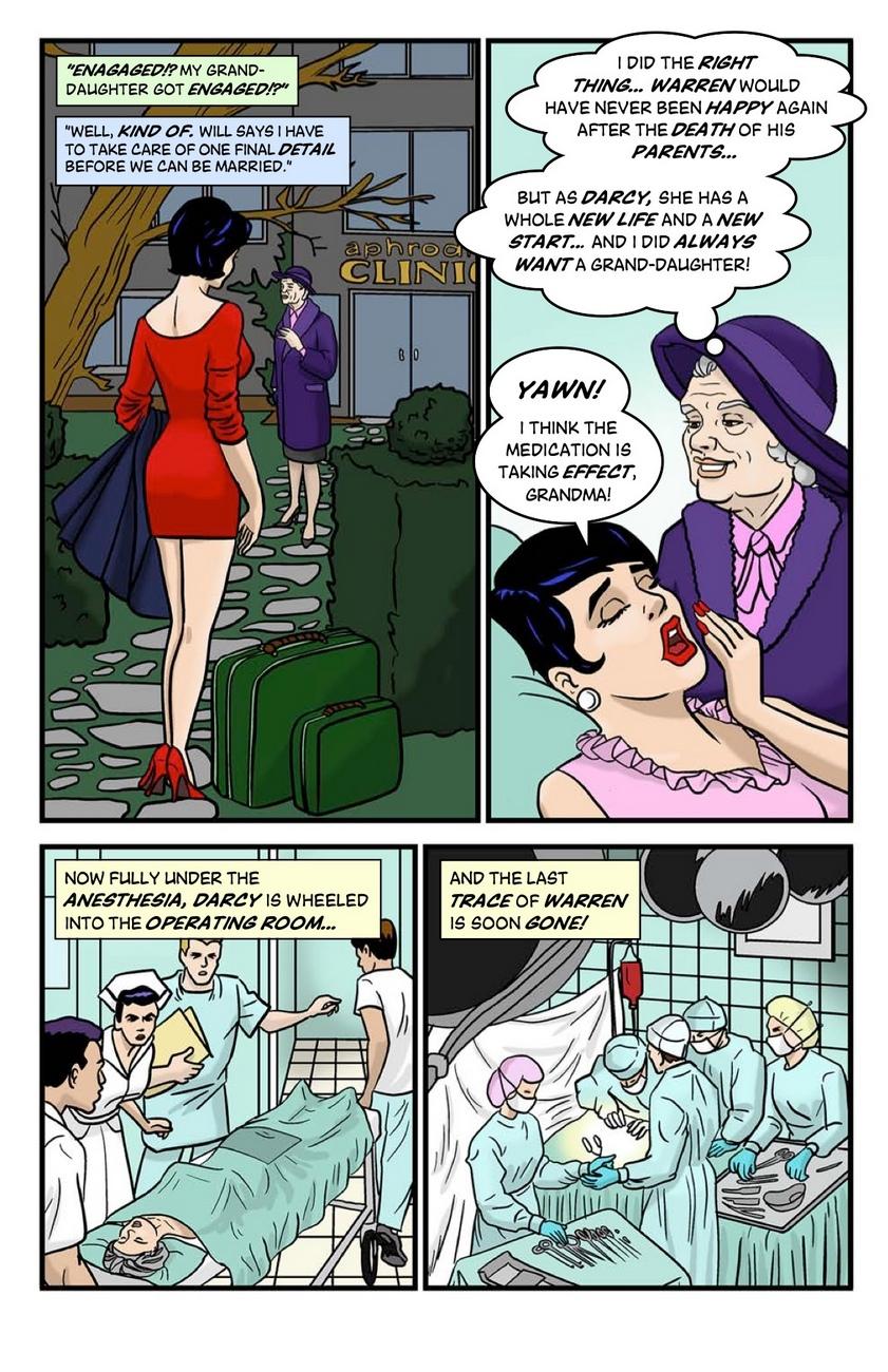 Boys-Will-Be-Girls 97 free sex comic