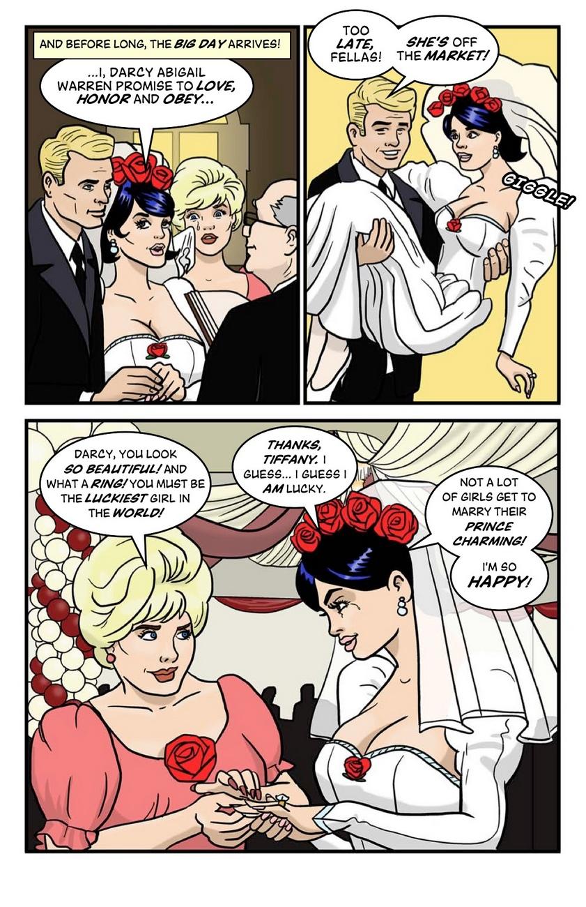 Boys-Will-Be-Girls 100 free sex comic