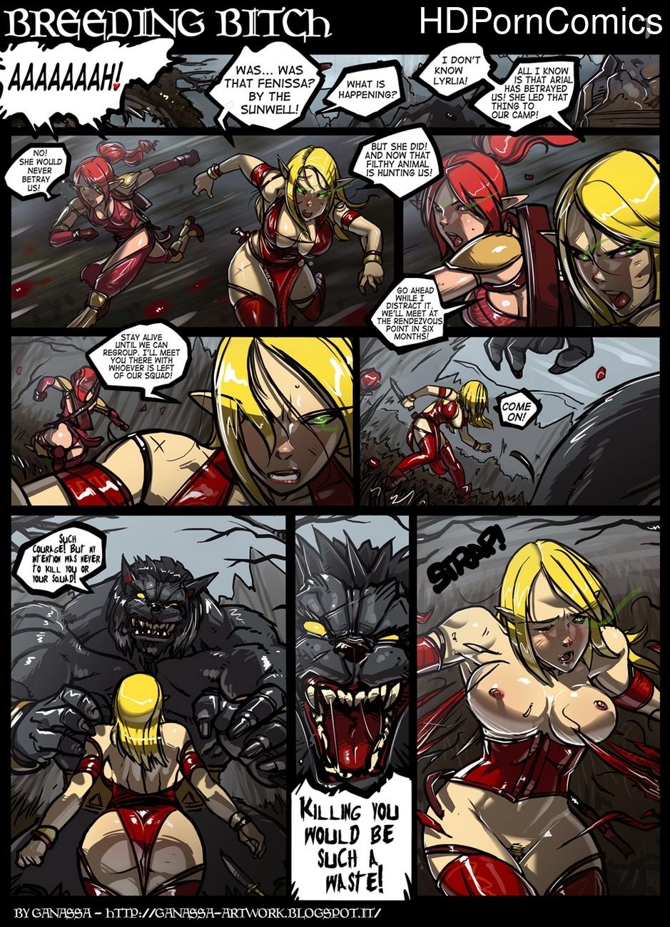 Breeding-Bitch-1 1 free porn comics