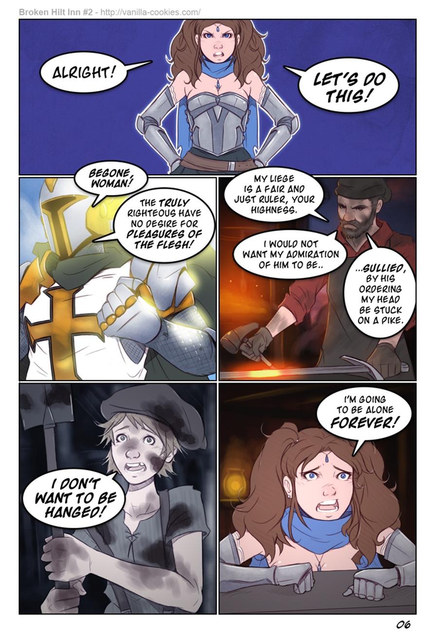 Broken-Hilt-Inn-2 7 free sex comic