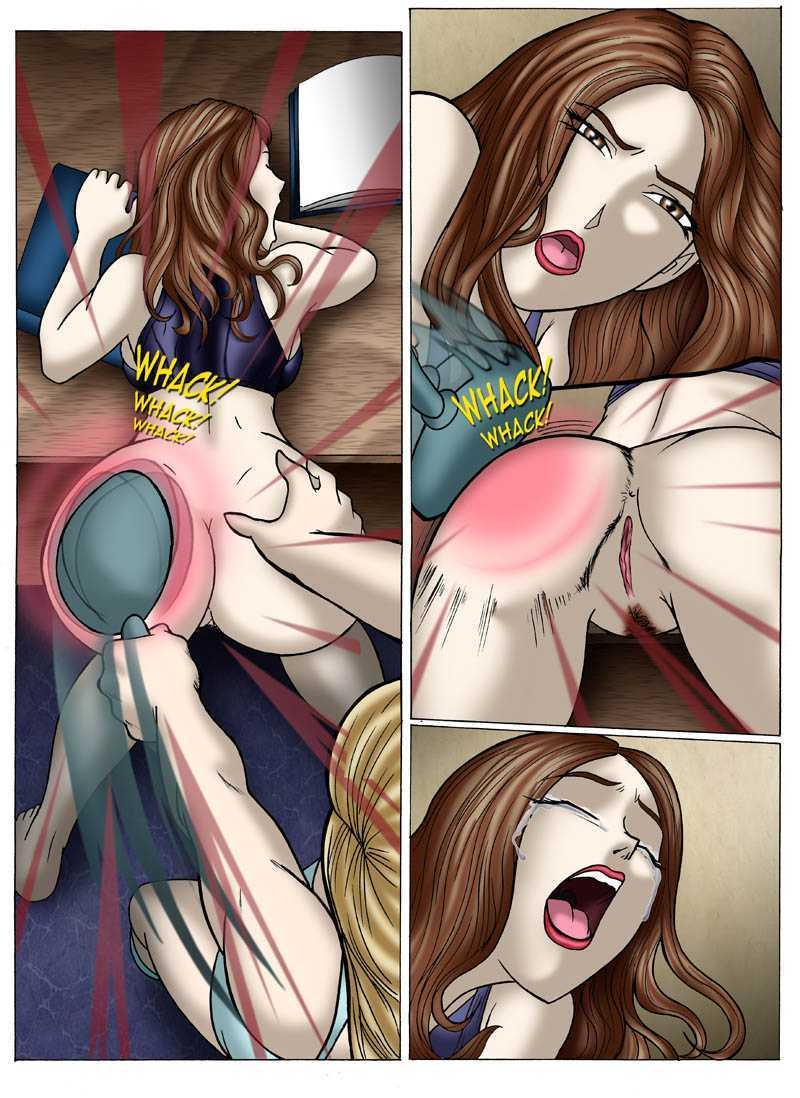 buffy-slaryer-revenge5 free sex comic