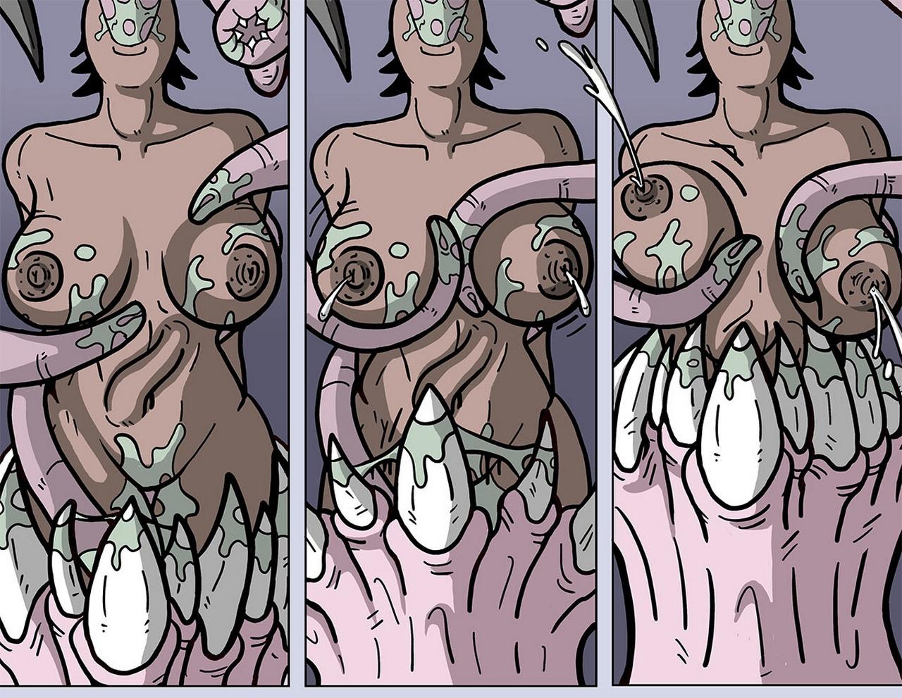 Bump-In-The-Night-HombreBlanco 15 free sex comic