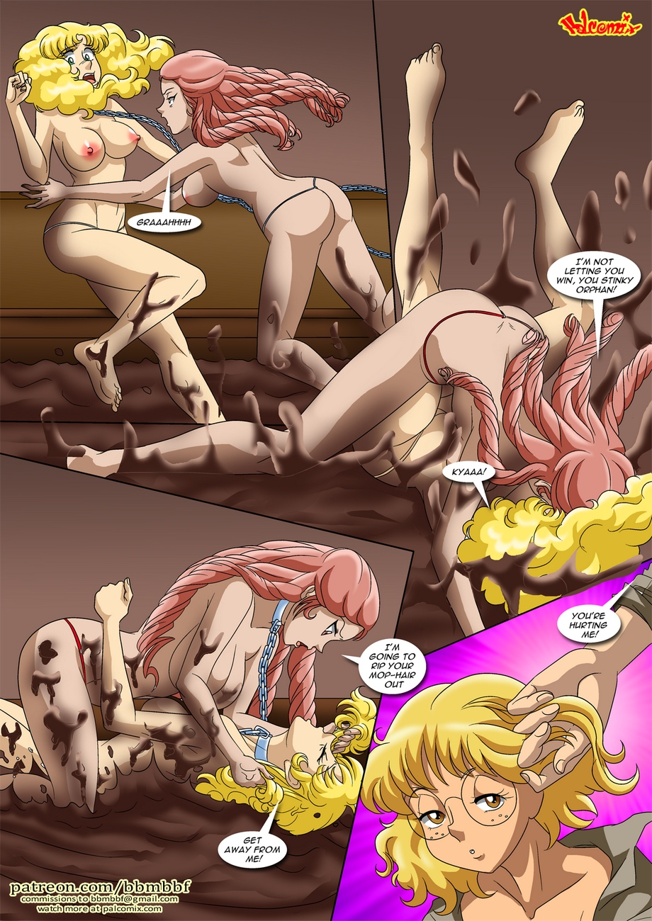 Candice-s-Diaries-6-Spoils-Of-War-3 54 free sex comic