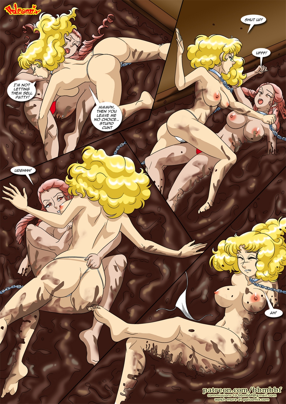 Candice-s-Diaries-6-Spoils-Of-War-3 57 free sex comic