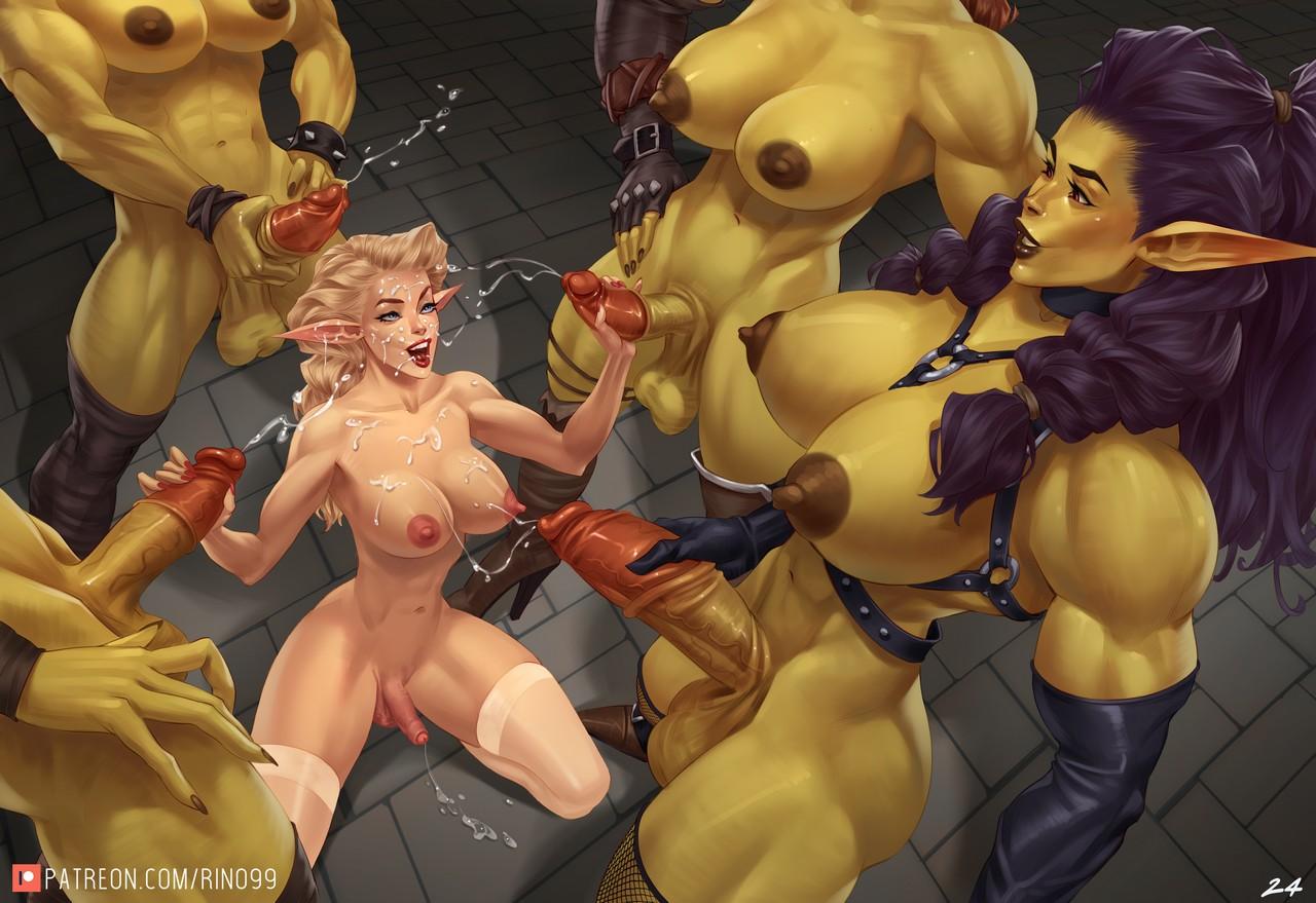 new big tits porn