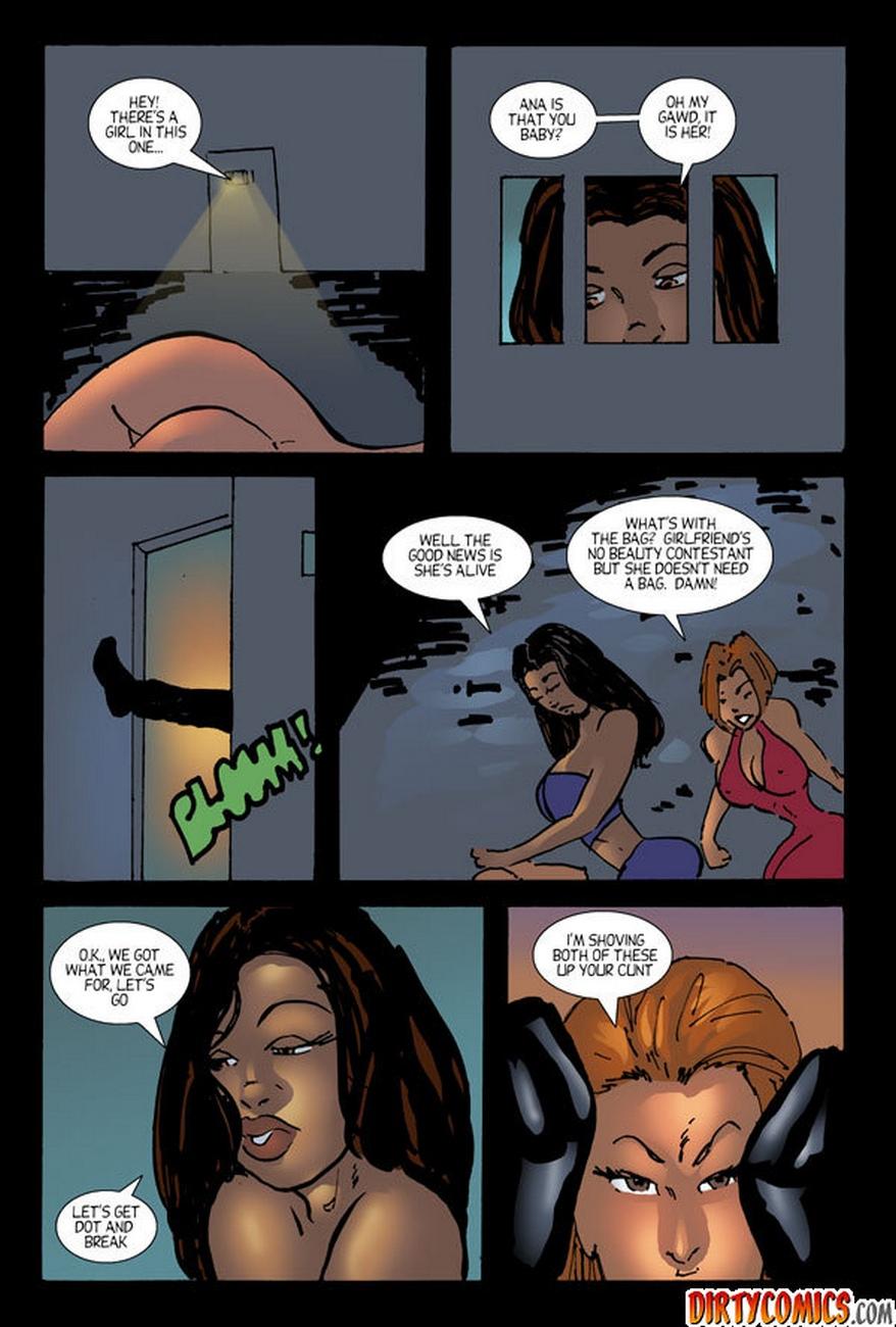 Chicas-15 6 free sex comic