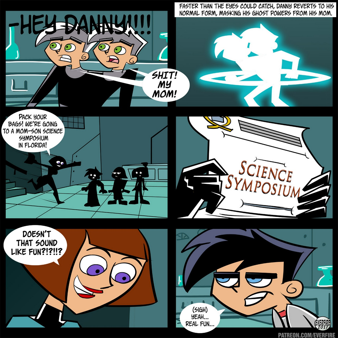 Danny-Phantom-An-Erotic-Parody 4 free sex comic