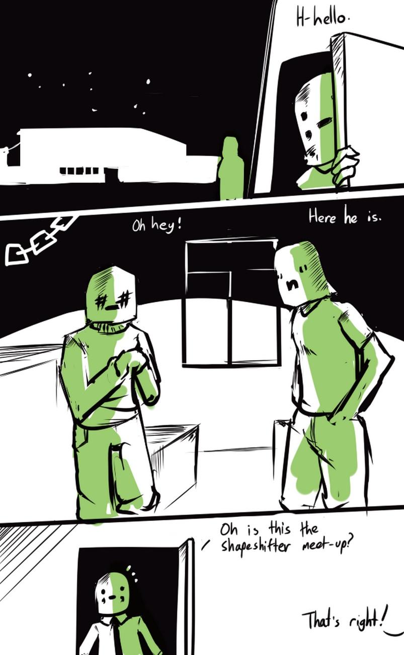 DD-SS0 2 free sex comic