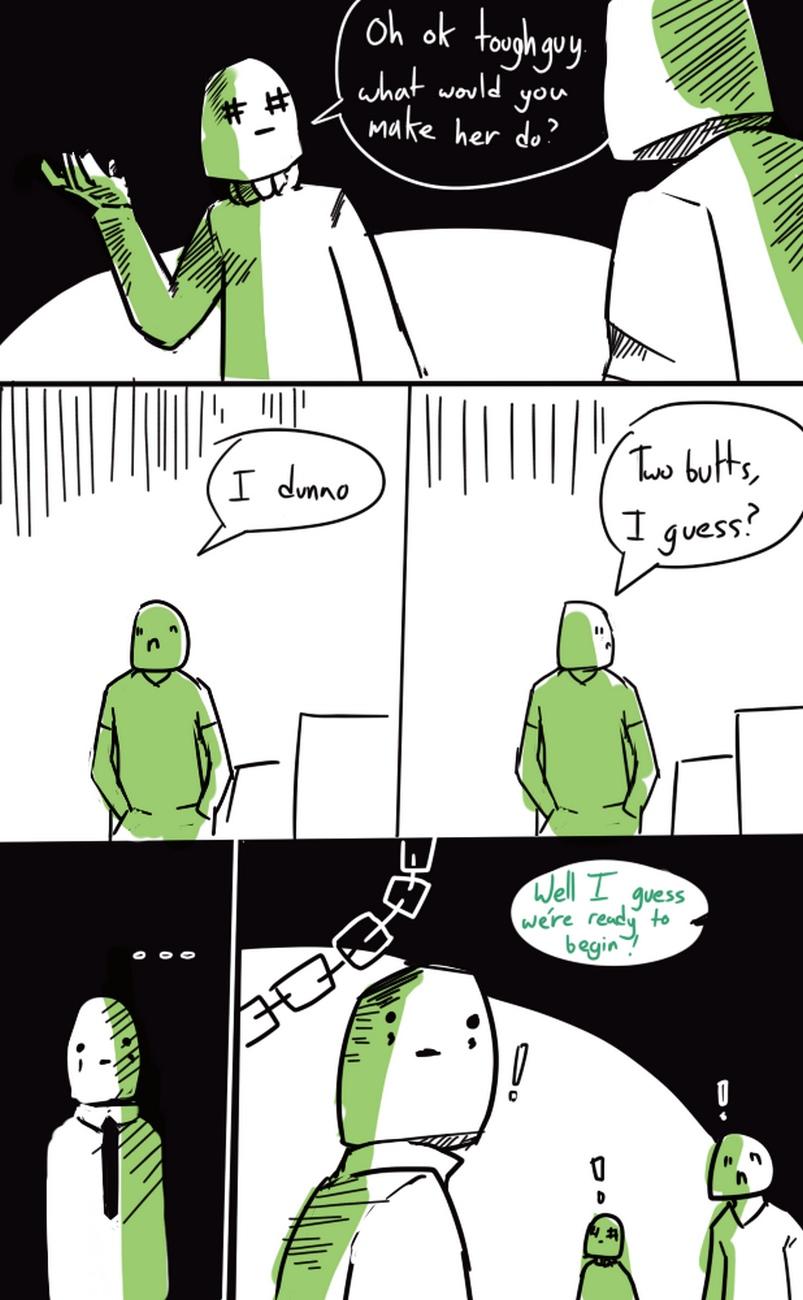 DD-SS0 4 free sex comic