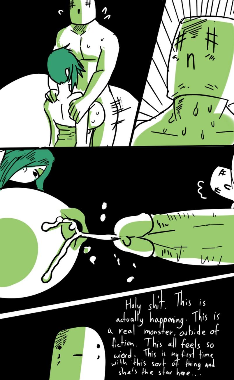 DD-SS0 8 free sex comic