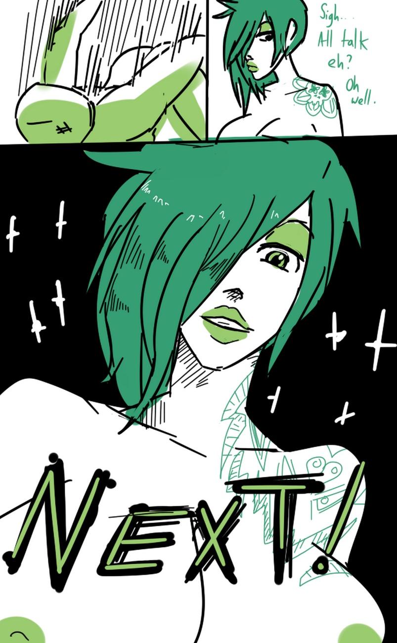 DD-SS0 9 free sex comic