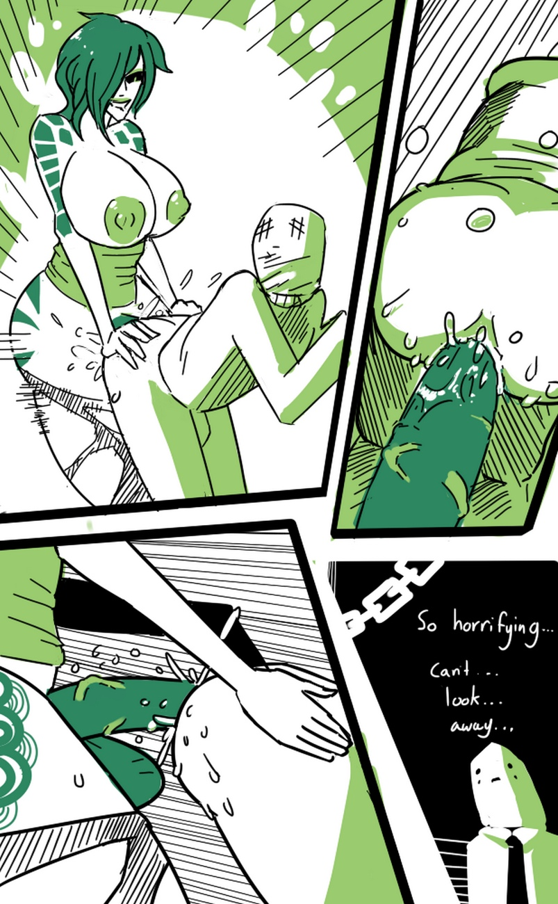 DD-SS0 12 free sex comic