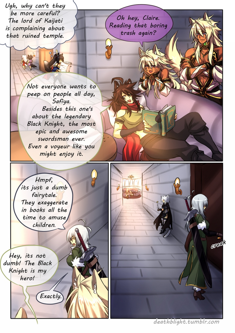 Deathblight-3-Darkness-Within 90 free sex comic