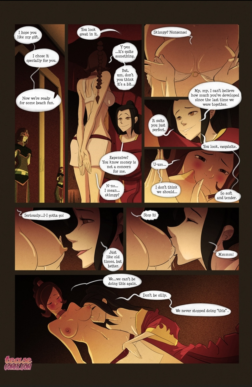 Deep-Down-1 9 free sex comic