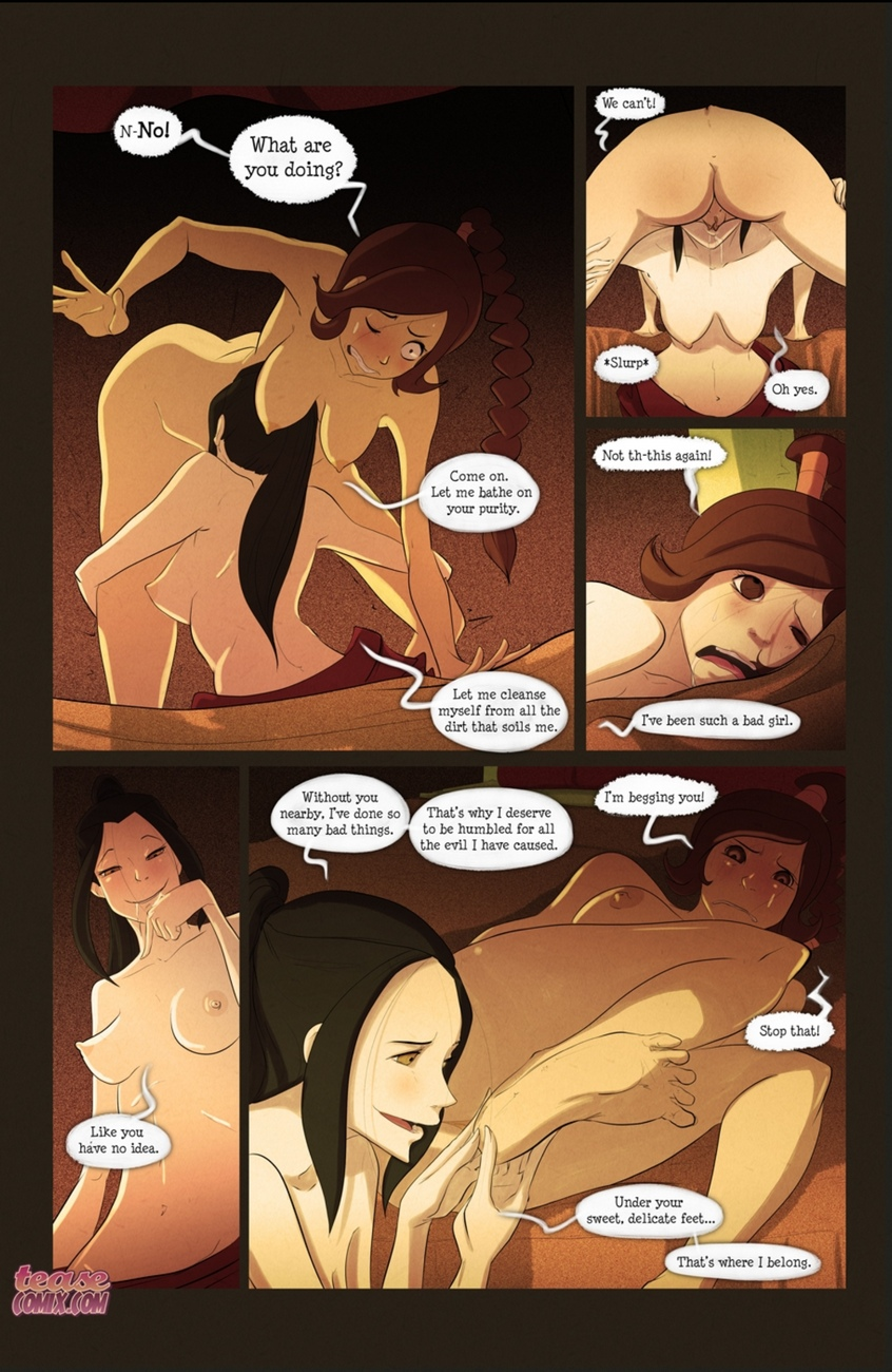 Deep-Down-1 10 free sex comic