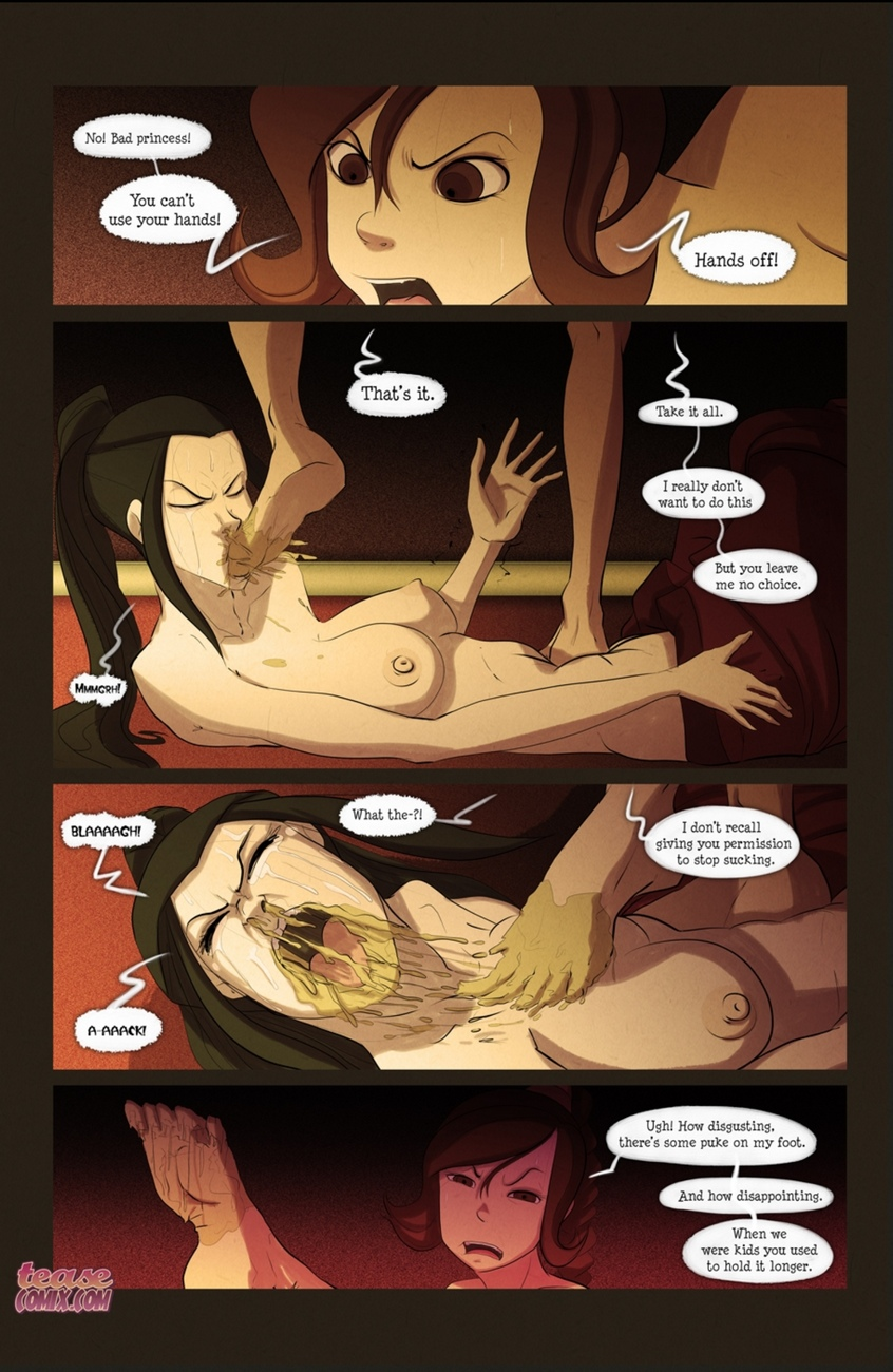 Deep-Down-1 14 free sex comic