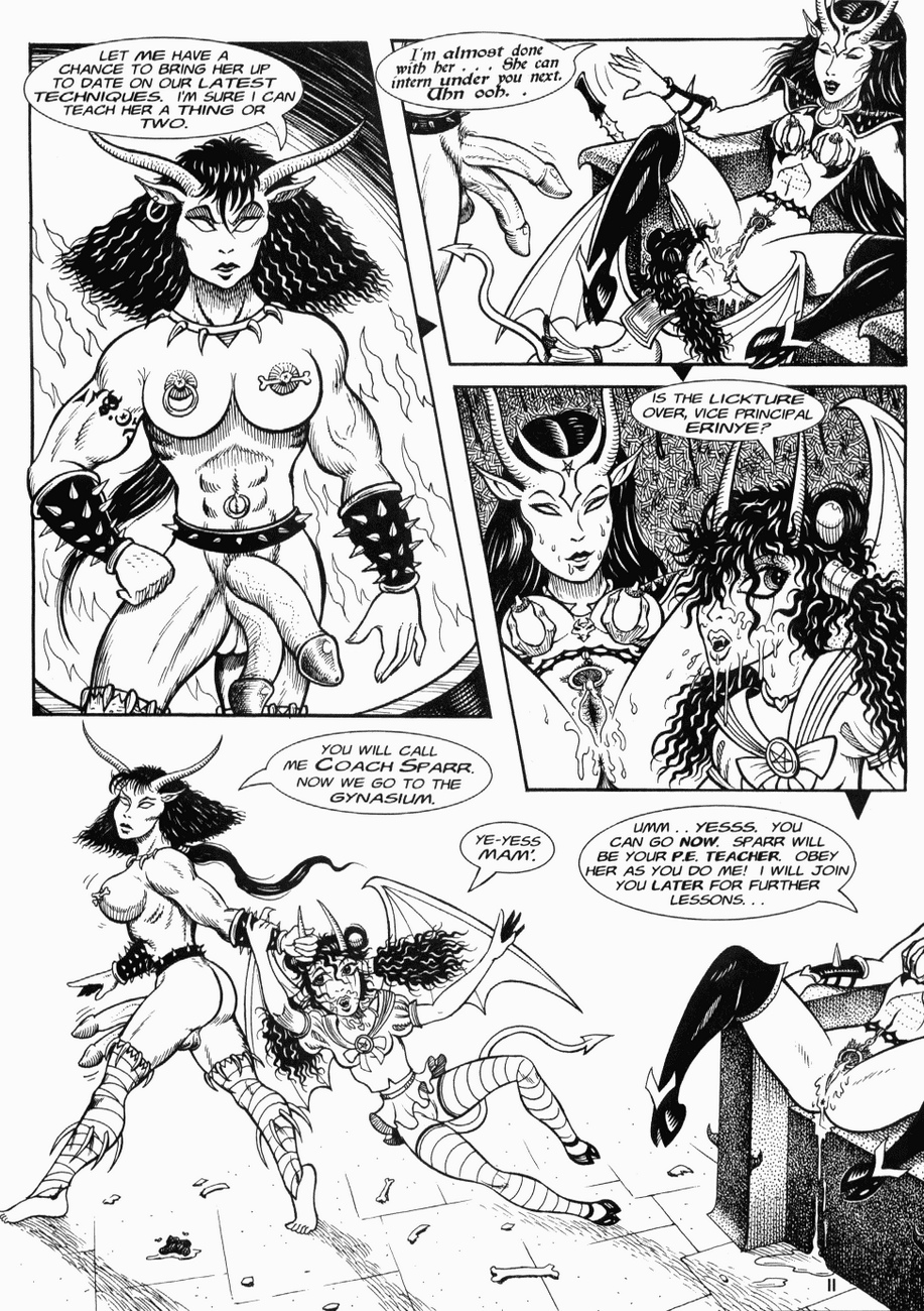 Demi-The-Demoness-Hardcore-1 12 free sex comic