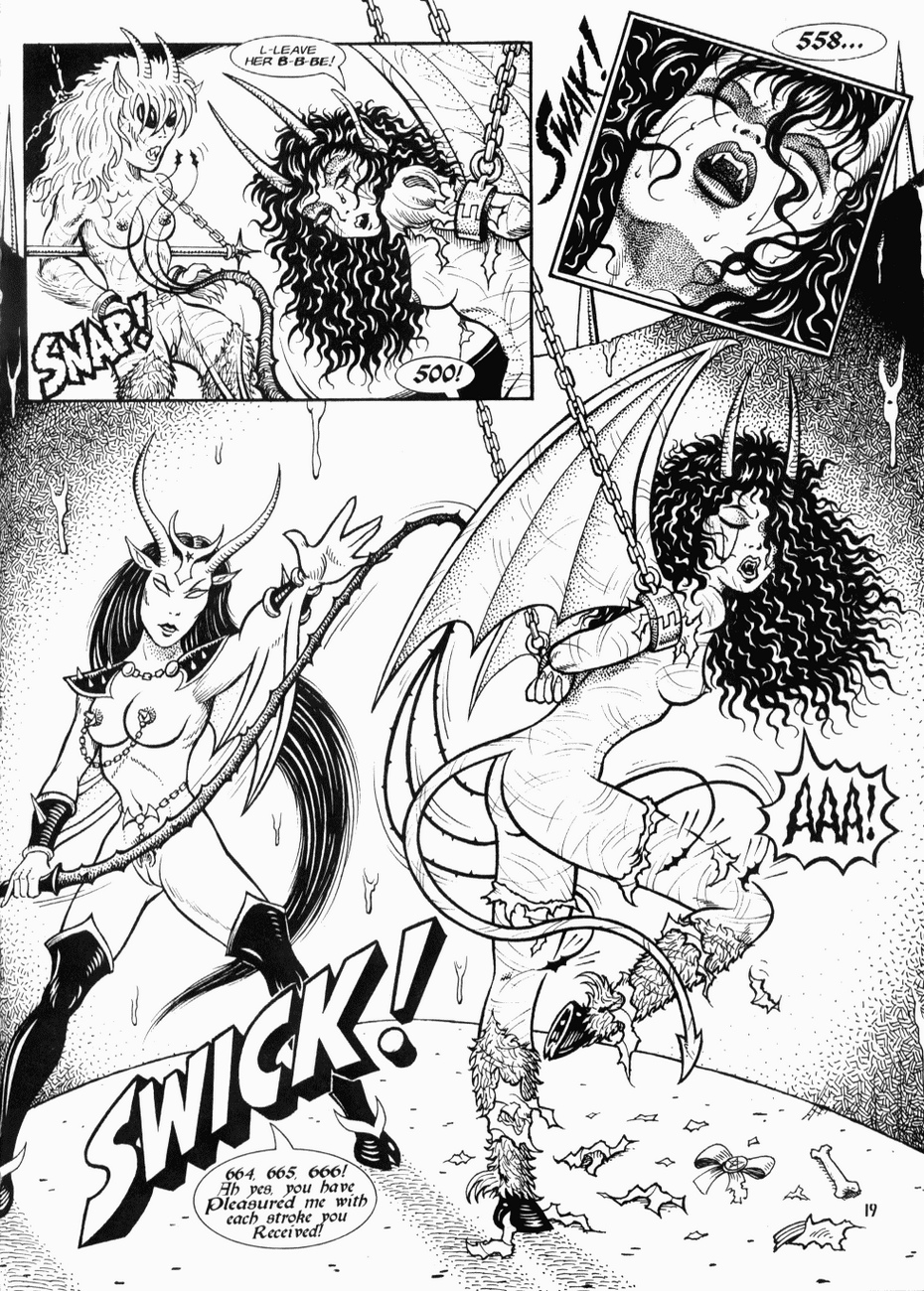 Demi-The-Demoness-Hardcore-1 20 free sex comic
