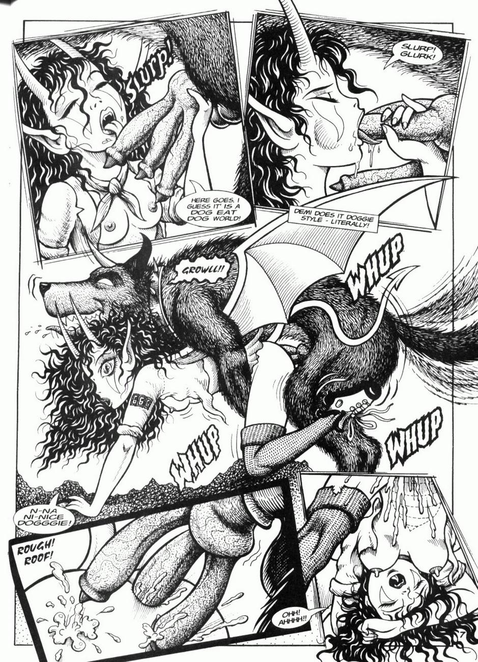 Demi-The-Demoness-Hardcore-2 8 free sex comic