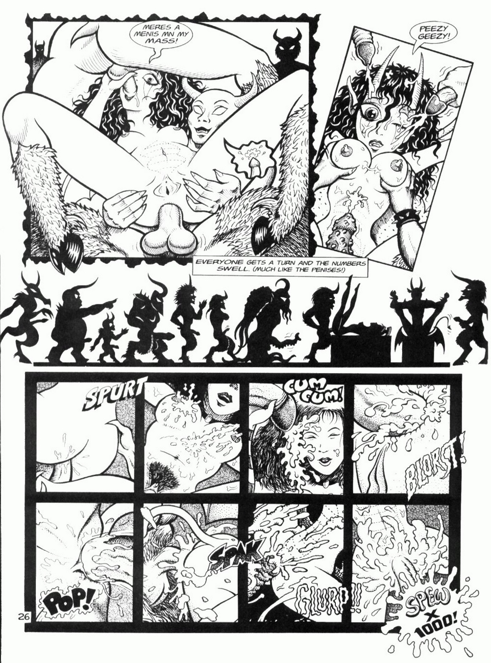 Demi-The-Demoness-Hardcore-2 27 free sex comic