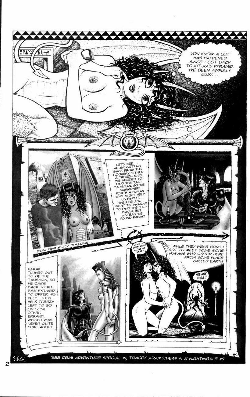 Demi-The-Demoness-Hardcore-4 3 free sex comic