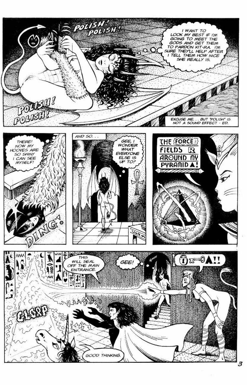Demi-The-Demoness-Hardcore-4 4 free sex comic