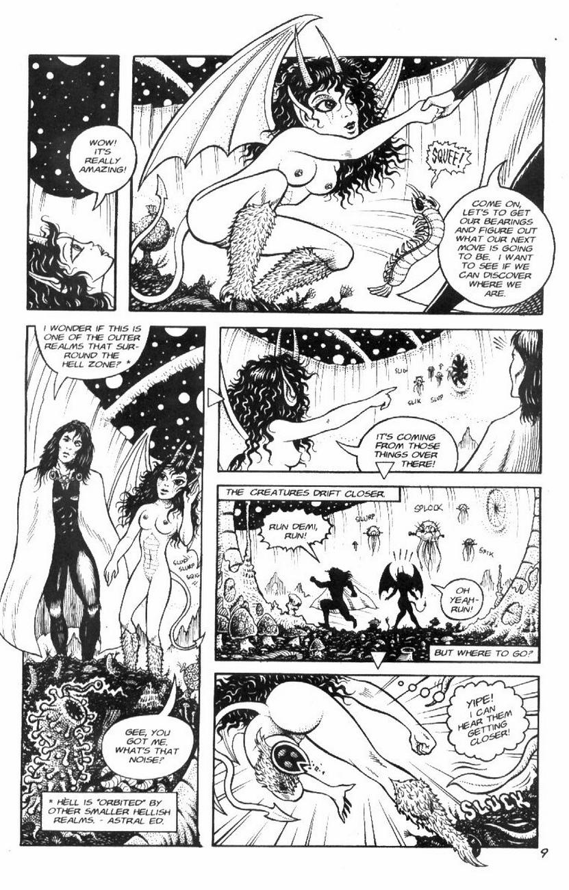 Demi-The-Demoness-Hardcore-4 10 free sex comic