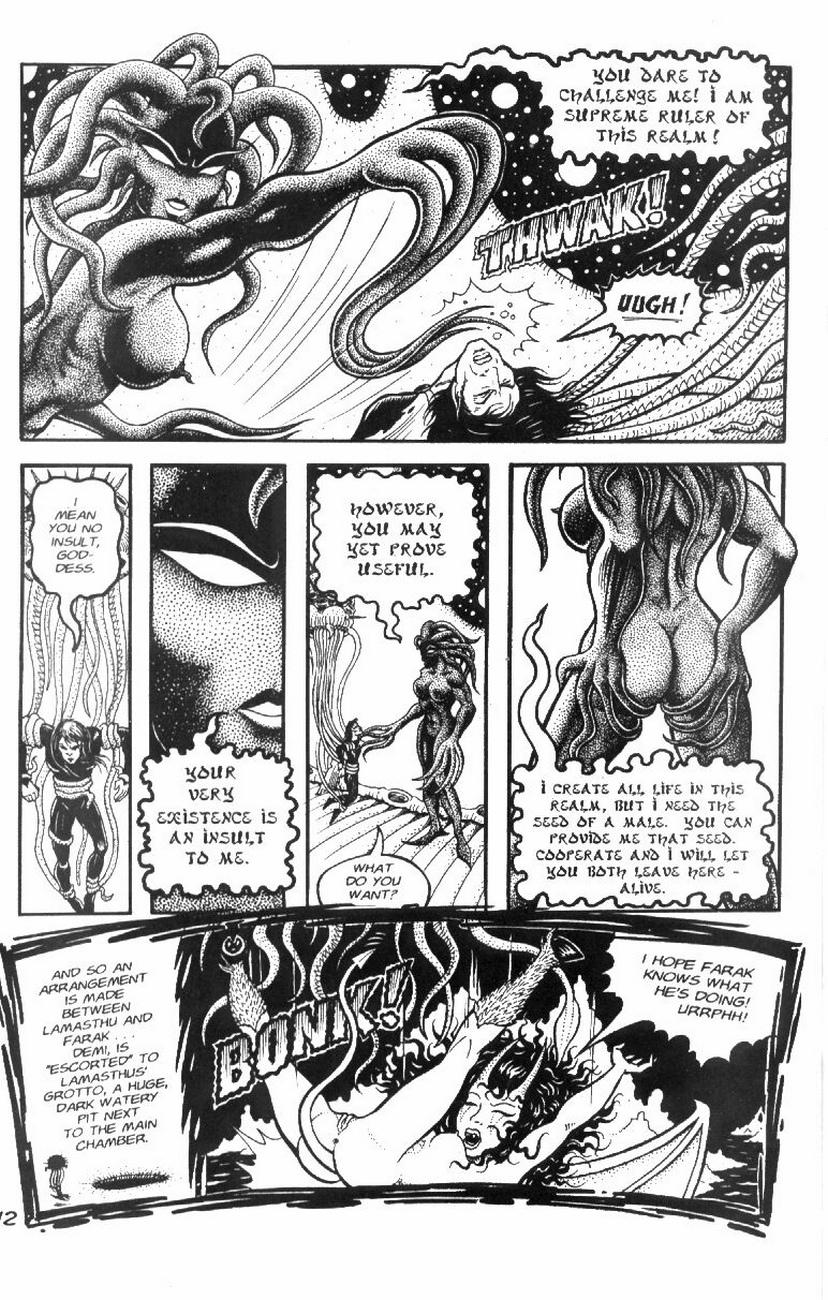 Demi-The-Demoness-Hardcore-4 13 free sex comic
