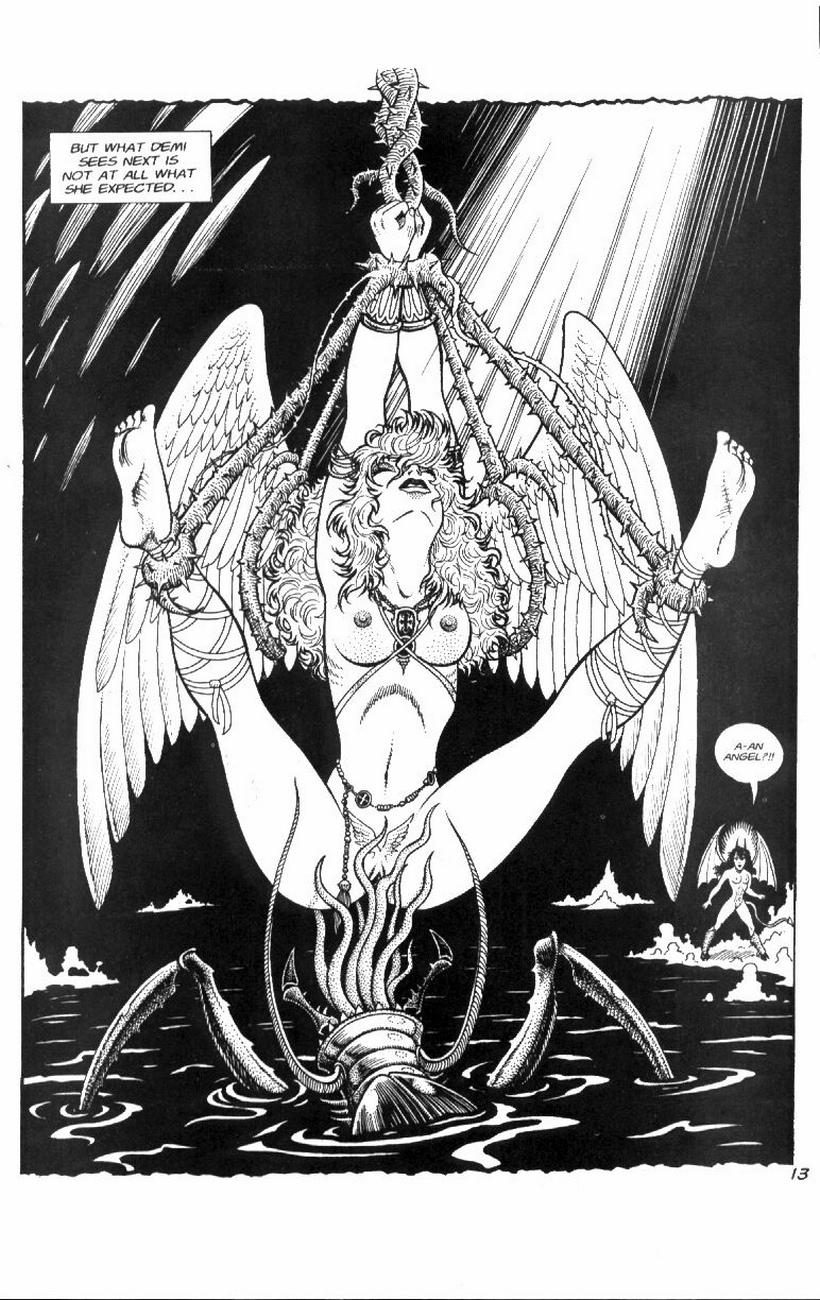 Demi-The-Demoness-Hardcore-4 14 free sex comic