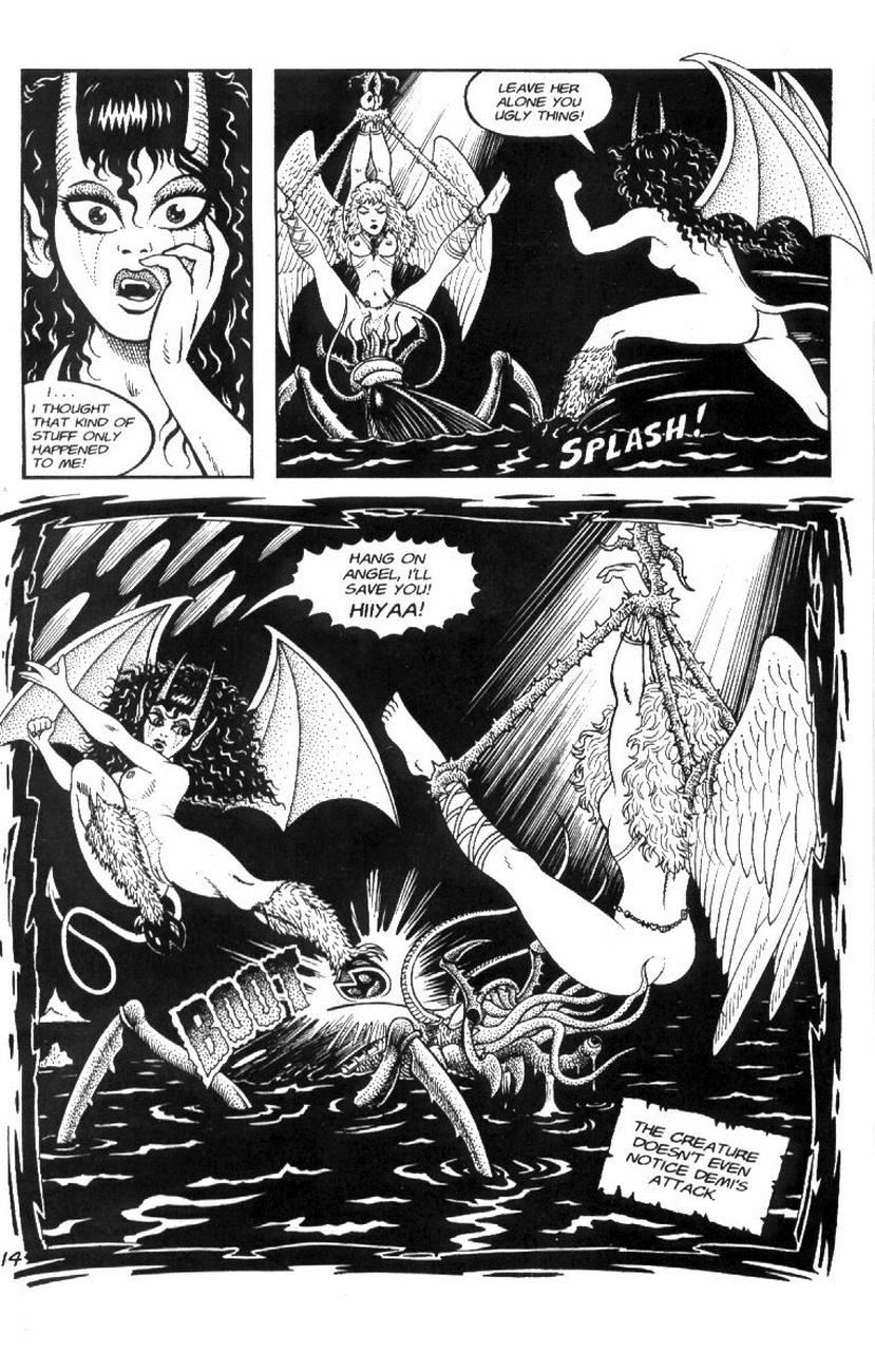 Demi-The-Demoness-Hardcore-4 15 free sex comic