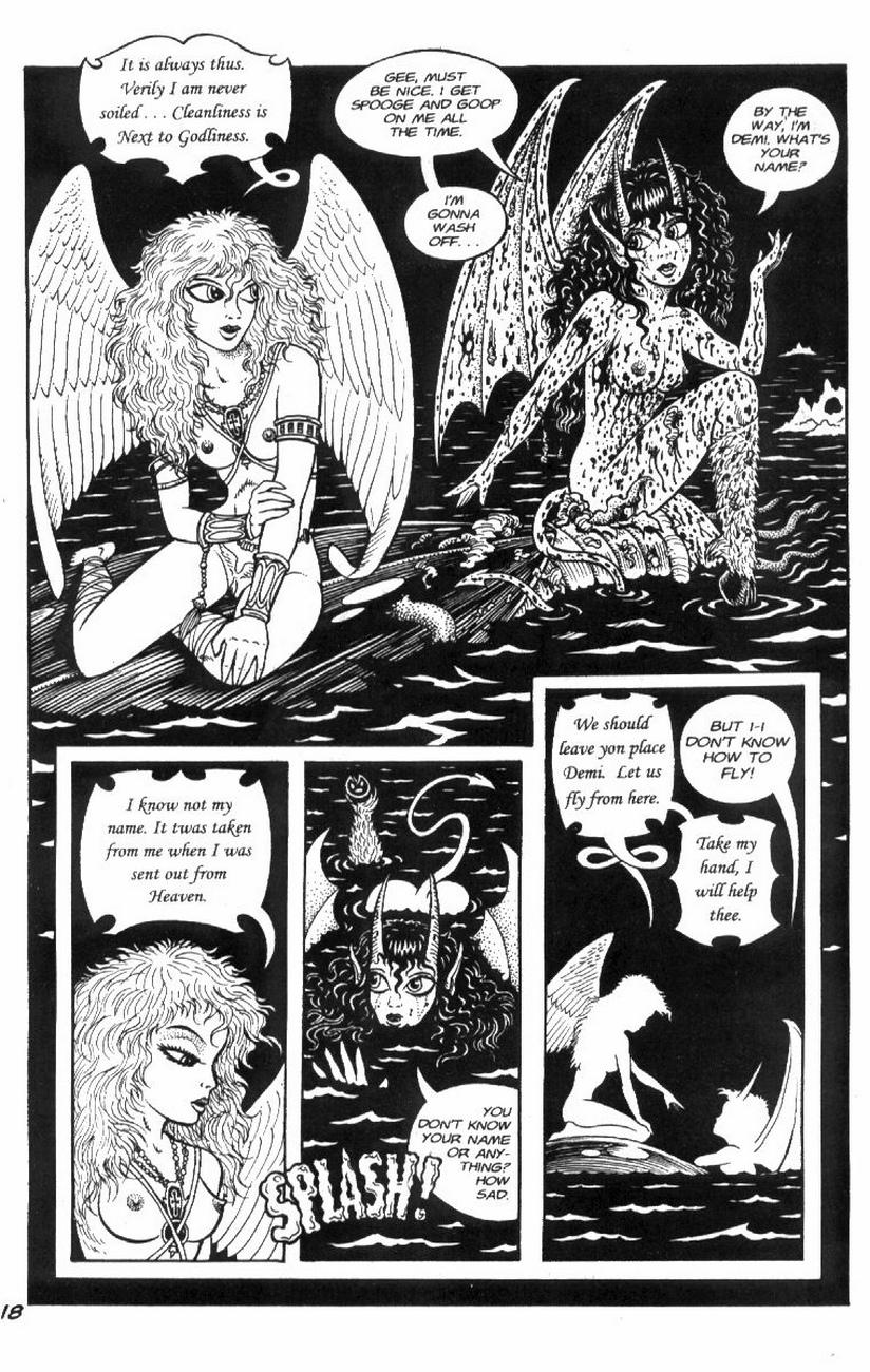Demi-The-Demoness-Hardcore-4 19 free sex comic