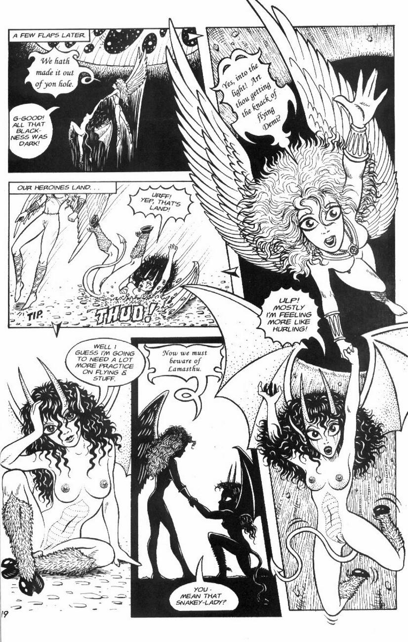 Demi-The-Demoness-Hardcore-4 20 free sex comic