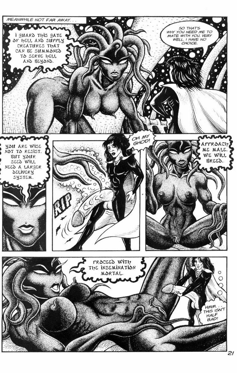 Demi-The-Demoness-Hardcore-4 22 free sex comic