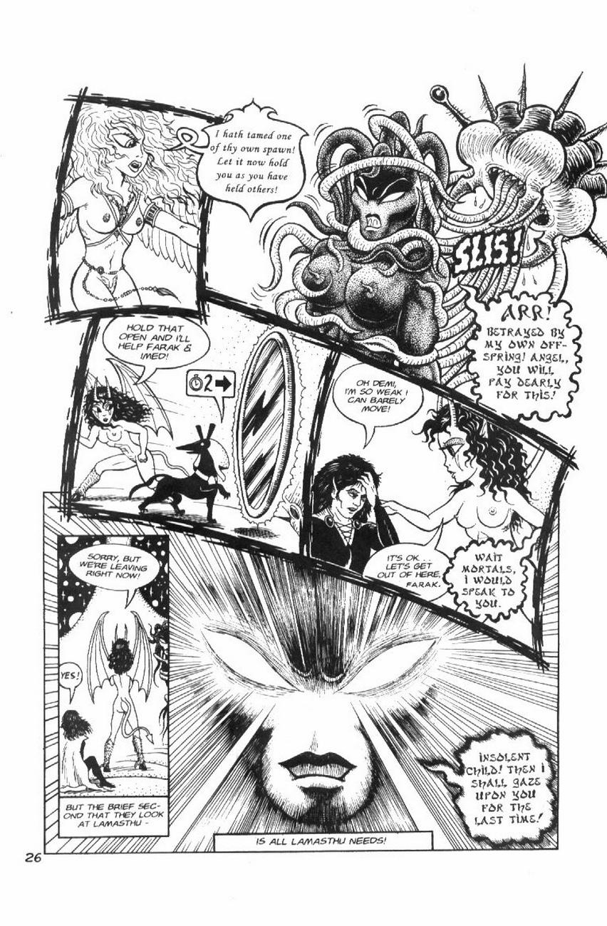 Demi-The-Demoness-Hardcore-4 27 free sex comic