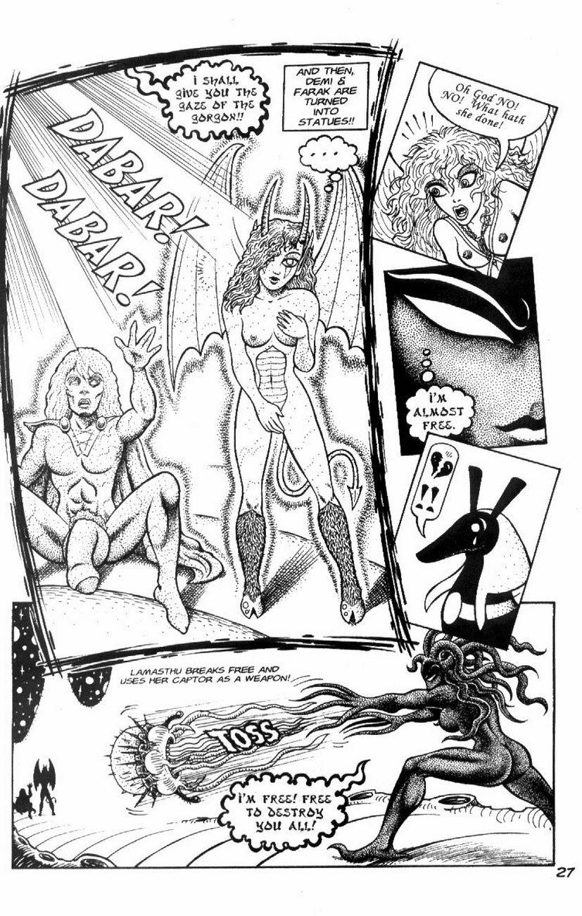 Demi-The-Demoness-Hardcore-4 28 free sex comic