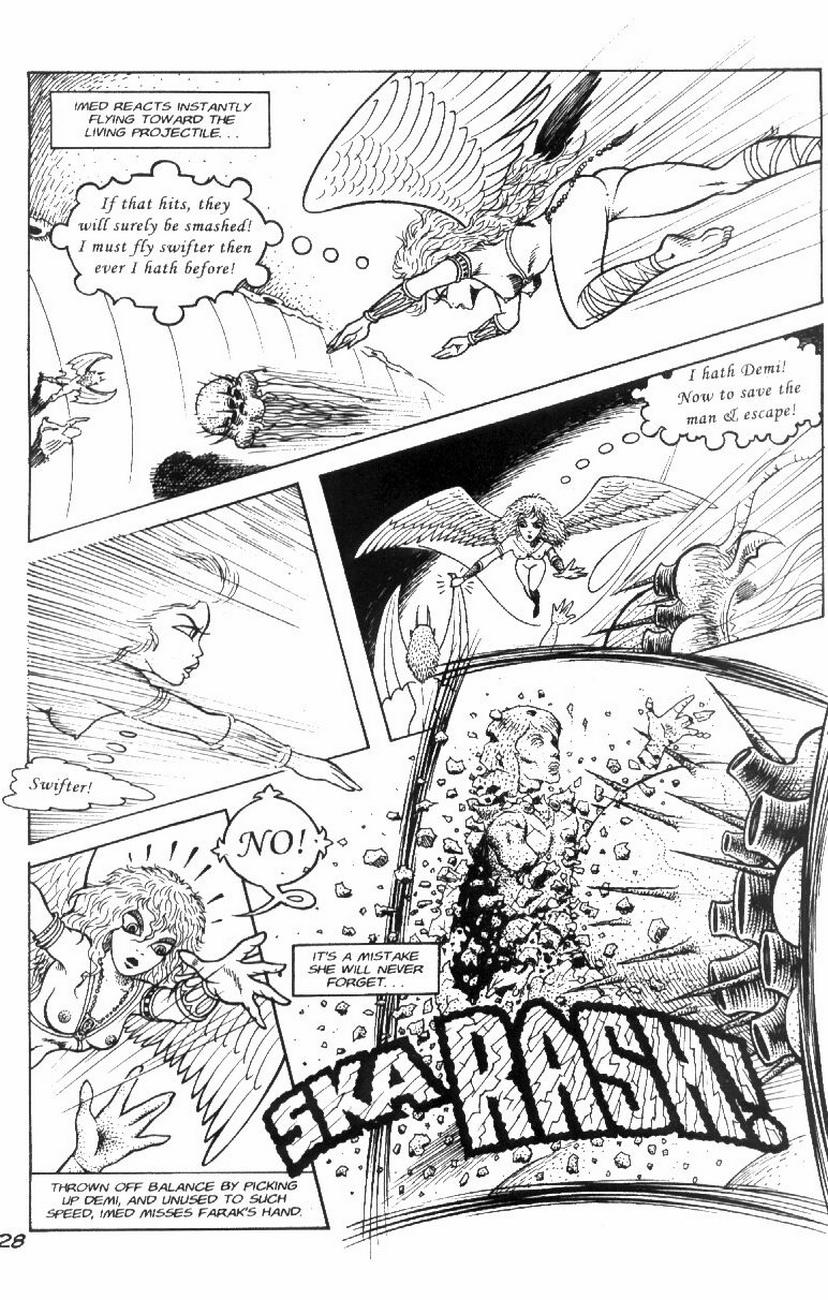 Demi-The-Demoness-Hardcore-4 29 free sex comic