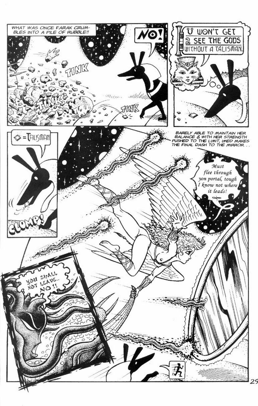 Demi-The-Demoness-Hardcore-4 30 free sex comic