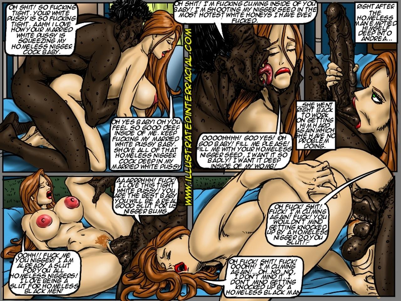 Секс 6 я истории шлюха