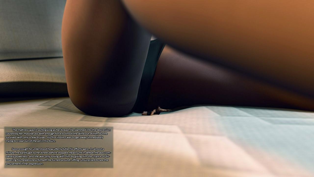 Enticement-1 26 free sex comic