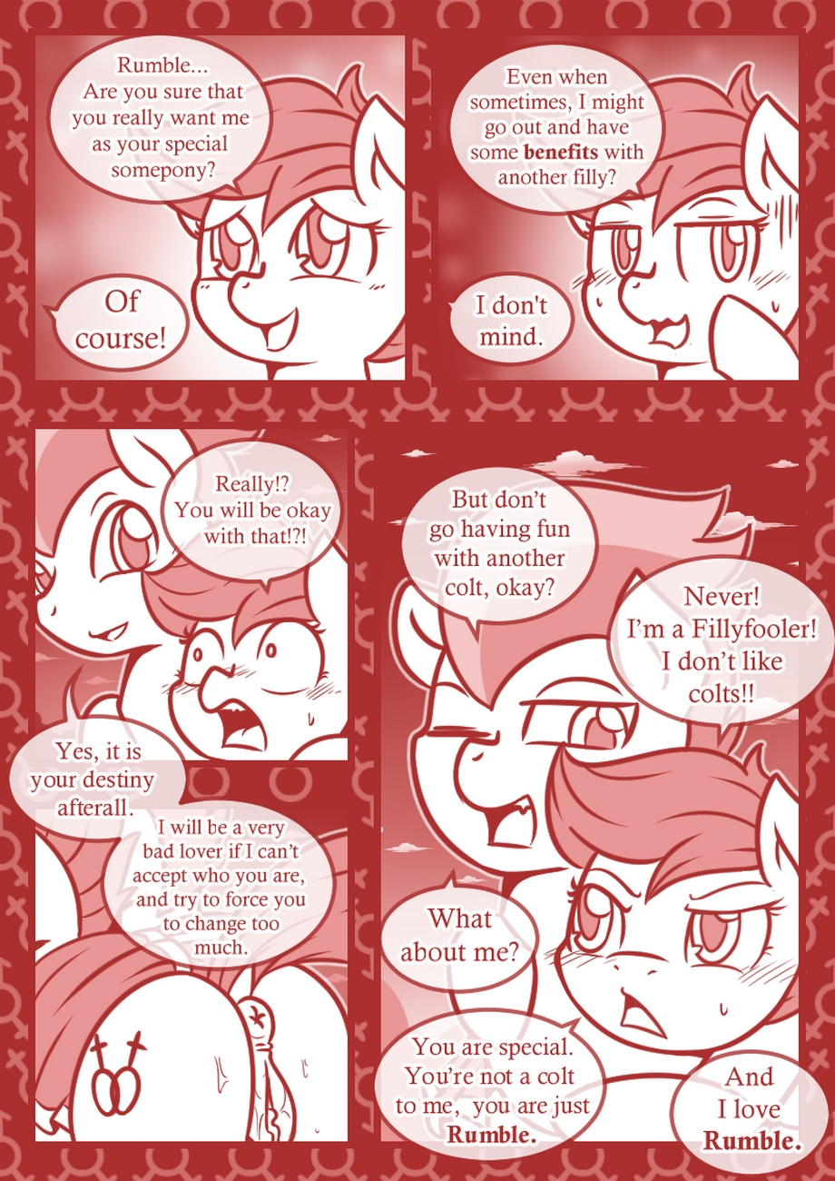 Filly-Fooling-It-s-Straight-Shipping-Here 39 free sex comic