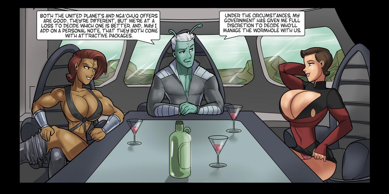 Galaxy-Jaunt-Episode-1 22 free sex comic