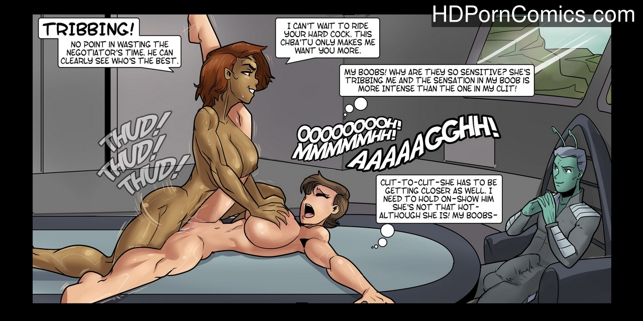 Galaxy-Jaunt-Episode-1 31 free sex comic