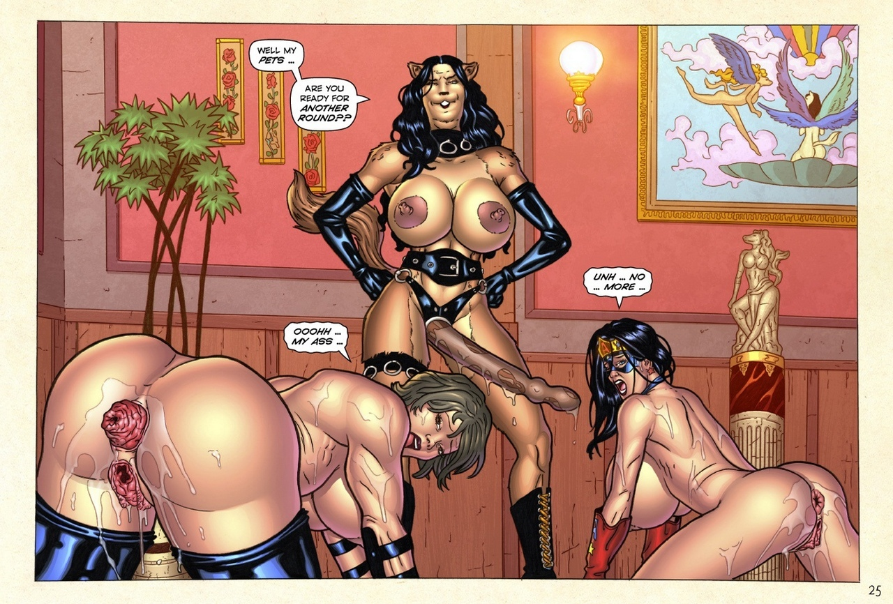 Girl-s-Night-Out 26 free sex comic
