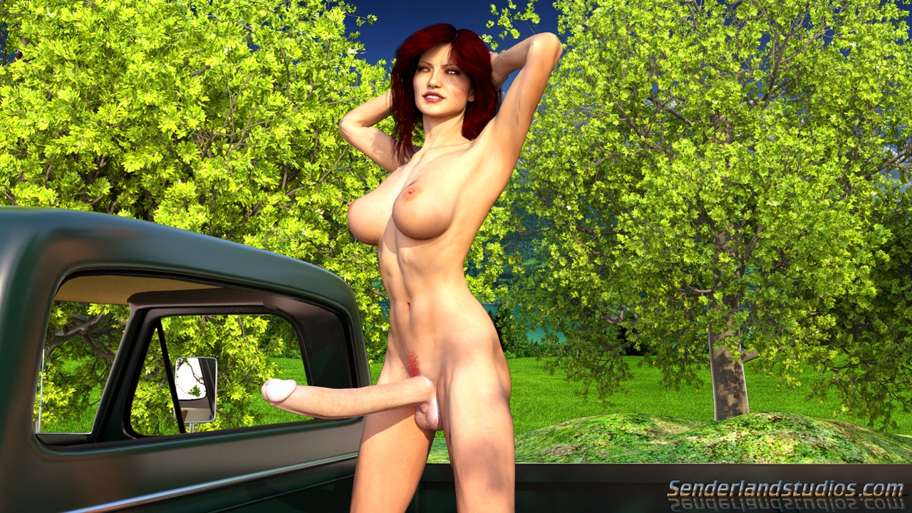 Grace-Miller-s-First-Shoot 13 free sex comic