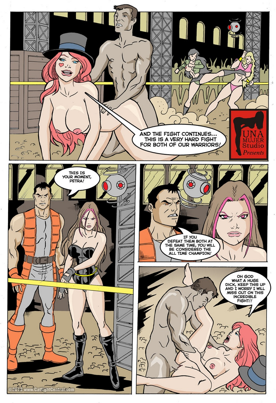 Hipersex-Arena-20 2 free sex comic